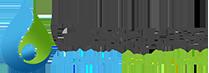 Glasgow Heating Logo