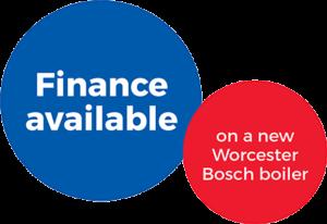 Boiler Finance Hyndland
